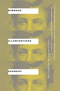 Illuminations 9780393341829
