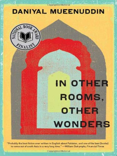 In Other Rooms, Other Wonders 9780393068009