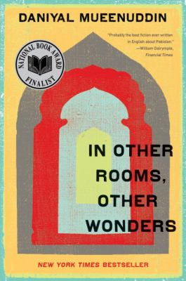 In Other Rooms, Other Wonders 9780393337204