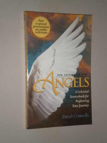 In Search of Angels 9780399518515
