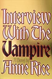 Interview with the Vampire: Anniversary Edition 1209432