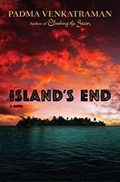 Island's End 9780399250996