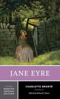 a critical evaluation of the novel jane eyre by charlotte bronte Critical examination of jane eyre as a bildungsroman jane eyre by charlotte bronte boasts a multitude of themes such as gothic, romance, fantasy, social class, religion, morality and the supernatural however, first and foremost it is a novel of growth and development within a restricted social order.