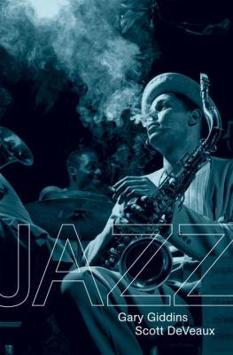 Jazz 9780393068610
