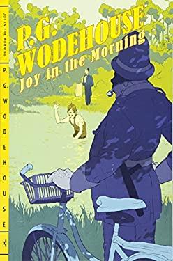 Joy in the Morning 9780393339444