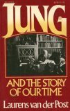 Jung and the Story of Time 9780394721750