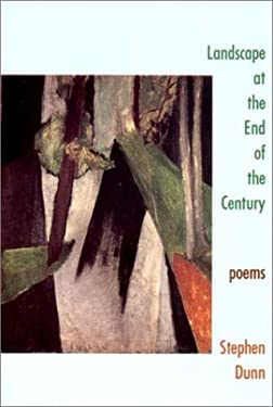 Landscape at the End of the Century : Poems
