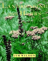 Landscaping with Herbs Pa