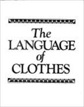 Language of Clothes 1210216