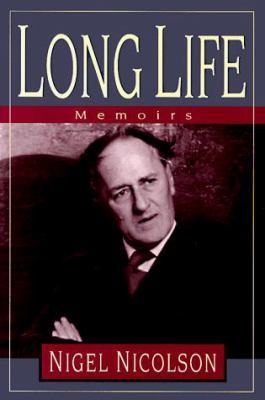 Long Life 9780399143632