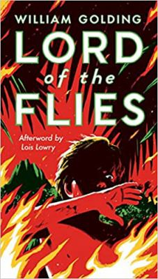 Lord of the Flies 9780399501487