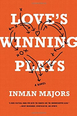 Love's Winning Plays 9780393062809