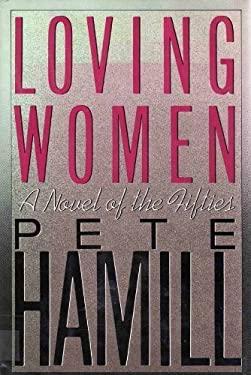 Loving Women
