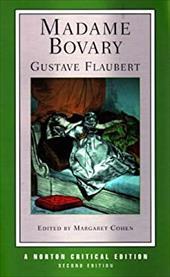 Madame Bovary 1205222