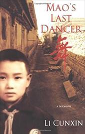 Mao's Last Dancer 1256930