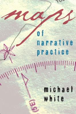Maps of Narrative Practice 9780393705164