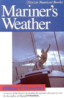 Mariner's Weather 9780393308846