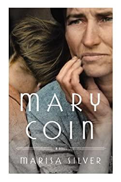 Mary Coin 9780399160707