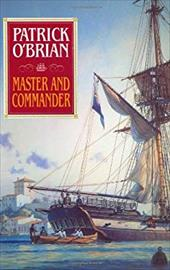 Master and Commander 1194712