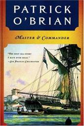Master and Commander 1198867