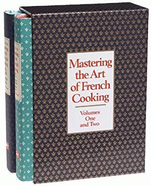 Mastering Art/Fr Ckg 2v Hc Box Set