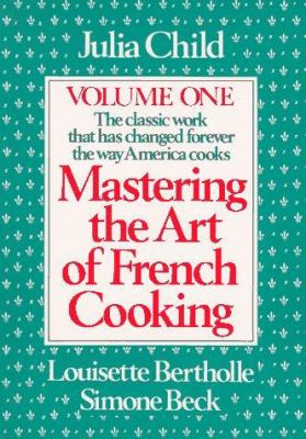 Mastering Art/Fr Ckg 2vol Tr Box Set 9780394721149