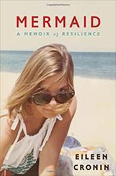 Mermaid: A Memoir of Resilience 20966306