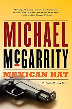 Mexican Hat: A Kevin Kerney Novel 9780393333985