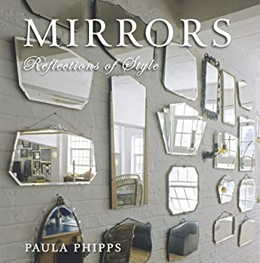 Mirrors: Reflections of Style 9780393705744