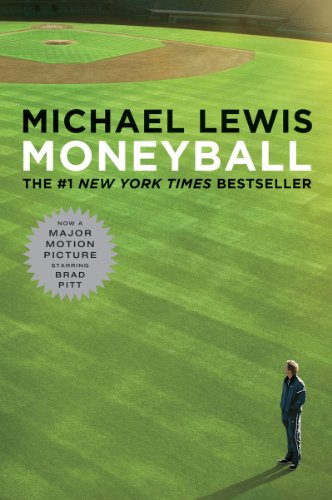 Moneyball: The Art of Winning an Unfair Game 9780393338393