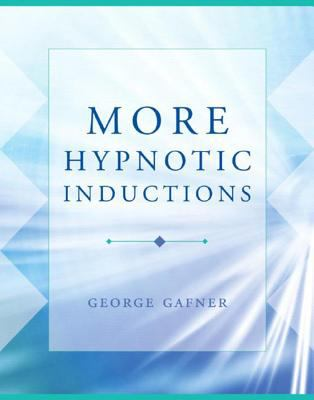 More Hypnotic Inductions 9780393705188