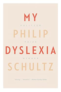 My Dyslexia 9780393343427