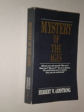 Mystery of the Ages