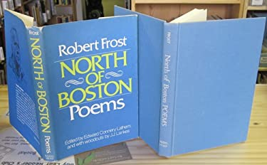 North of Boston: Poems