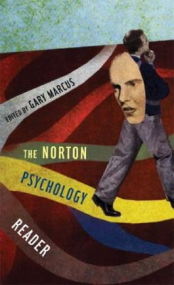 Norton Psychology Reader 9780393927122