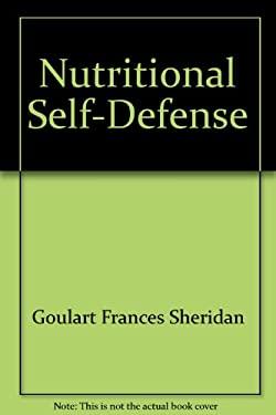 Nutritional Self-Defense
