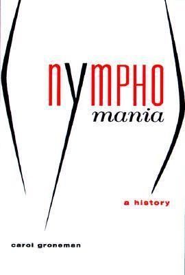 Nymphomania 9780393048384