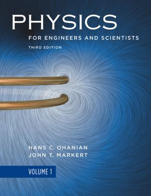 Physics for Engineers and Scientists 9780393930030