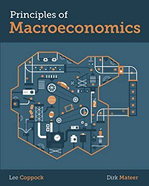 Principles of Macroeconomics - with Smartwork and eBook Registration Card