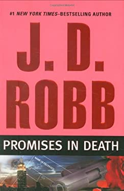 Promises in Death 9780399155482