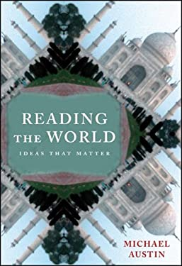 Reading the World: Ideas That Matter 9780393927863