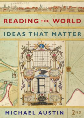 Reading the World: Ideas That Matter 9780393933499