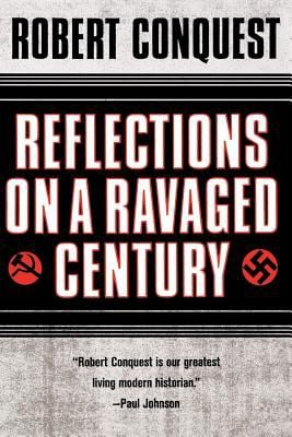 Reflections on a Ravaged Century 9780393320862