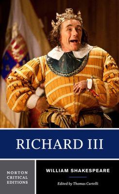 Richard III 9780393929591
