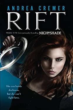 Rift 9780399256134