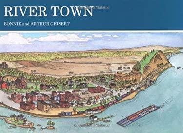 River Town 9780395908914