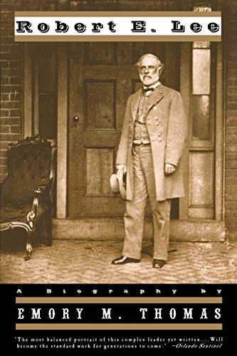 Robert E. Lee: A Biography 9780393316315
