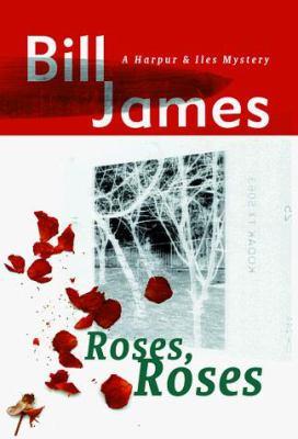 Roses, Roses 9780393046373