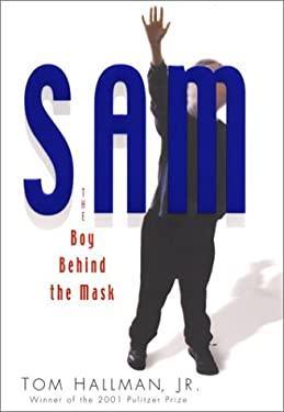 Sam: The Boy Behind the Mask 9780399149337
