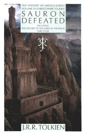 New used books online with free shipping better world books - Lord of the rings book ends ...
